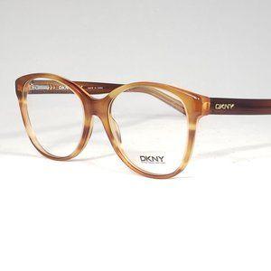 DKNY Eyeglasses DY 4647 3612 51-16-140